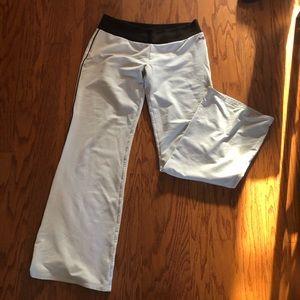 Le Tigre Vintage Work Out Pants